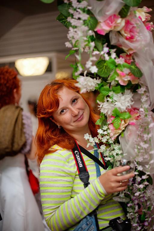 Фотограф Екатерина Дулова  http://photodulova.ru/#!/