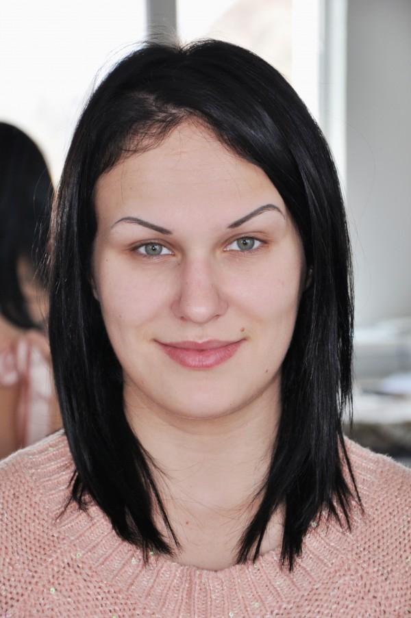 0_без макияжа