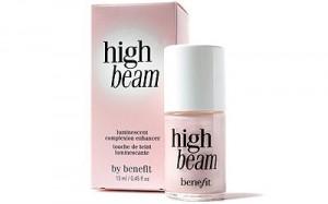 High Beam от Benefit