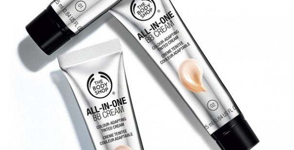 The-Body-Shop-All-In-One-BB-Cream-Launches-605x310