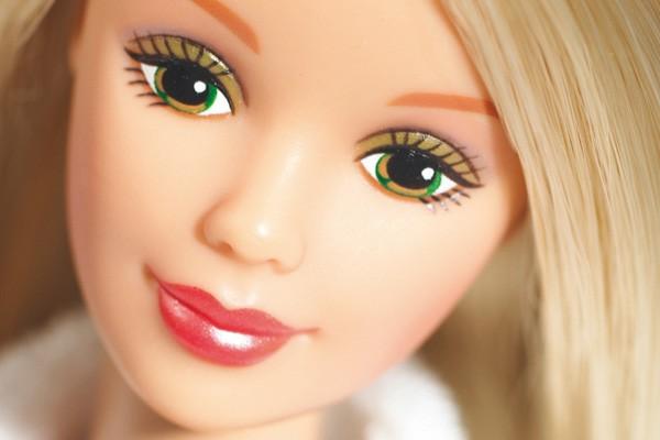 Barbie-e-la-