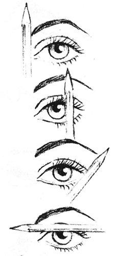 browi